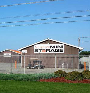 mini-storage-sudbury