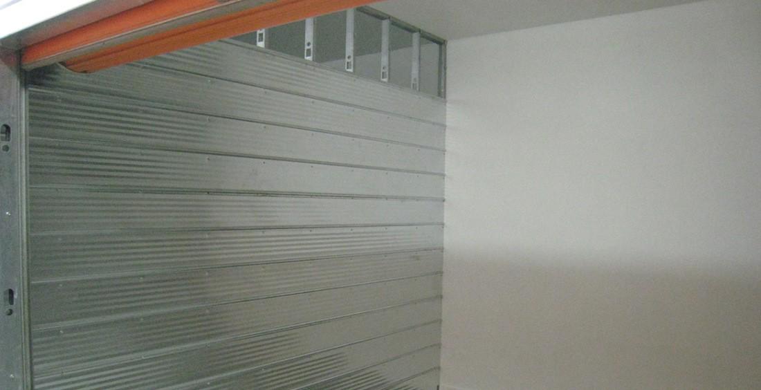 storage_5